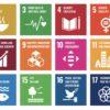 株式会社ウェイバック の持続可能な開発目標(SDGs)の達成に向けた取り組み